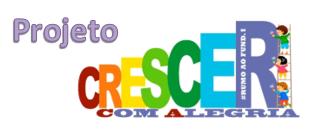 Logo_Proj_Crescer.PNG