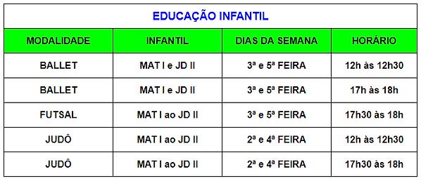 Educa_Infantil_Esportes_2022.PNG