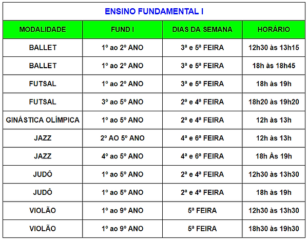 Ensino_Fund_I_Esportes_2022.PNG