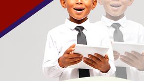 Por que os jogos digitais são importantes na educação?