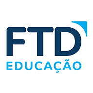 FTD_educacao.png