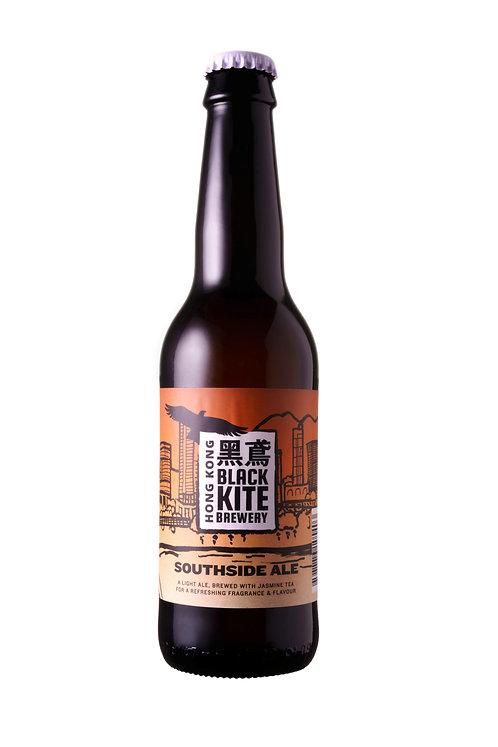 Black Kite Brewery - Southside Ale