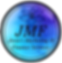 JMF.PNG