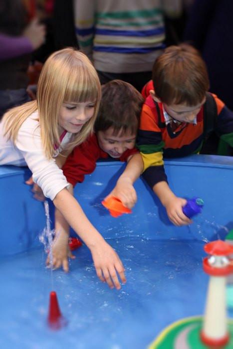 Water_kids_FN 2012_2Ps2 (Копировать).jpg