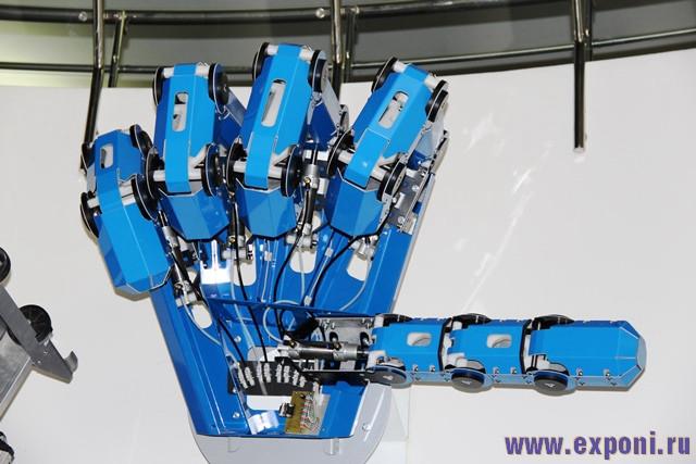 Robot_arm____12__.jpg