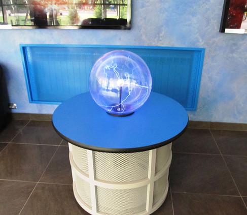 Plasma_Ball_Novokuznetsk_planetarium_45s