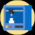 desktop-copy.png