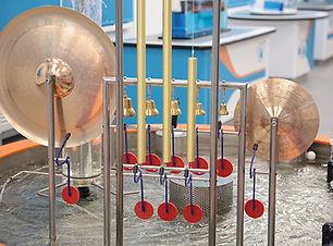 Water xilophone - Водяной ксилофон_lp.jp