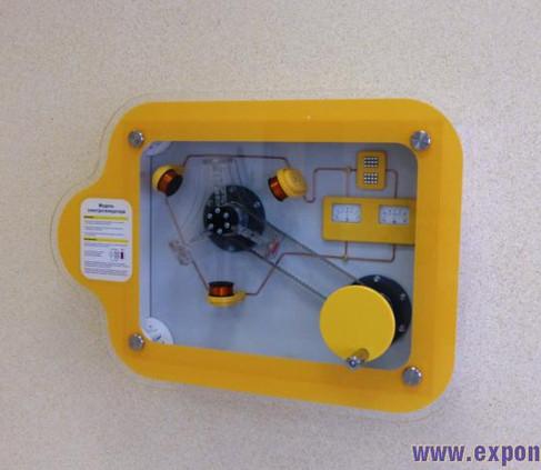 Electrogenerator_model__.jpg