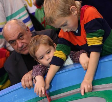 Water_AK_kids_FN 2012 (Копировать).JPG