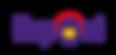 EXPONI_logo_transperent_bgr_2_Монтажная
