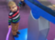 Create wave - Создай волну_small_kid_FN_