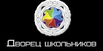 Астана дворец школьников.png