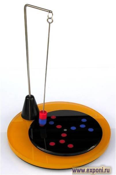 Magnetic_Pendulum.jpg
