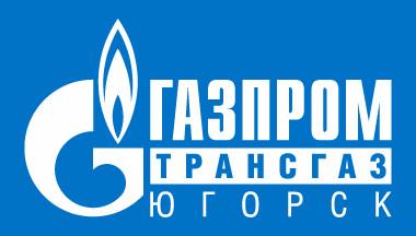 Logo_GTY.jpg