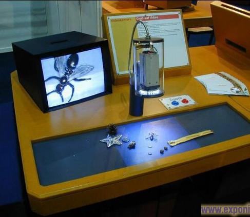 Videomicroscope_2_LR.jpg