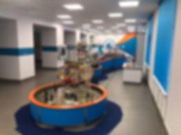 Waterscape - Водная инсталляция (11).jpg