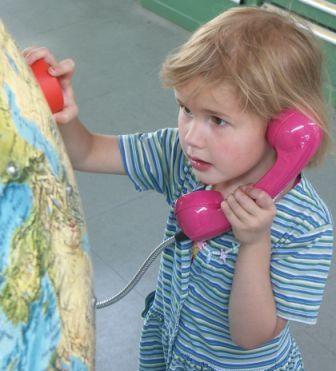 different_languages_01_big_globe.jpg