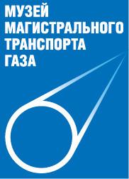 Logo_GTM-01.jpg