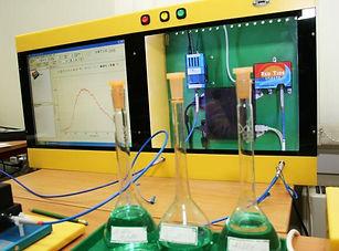 Spectrometry Station_Sc 1518_3.jpg