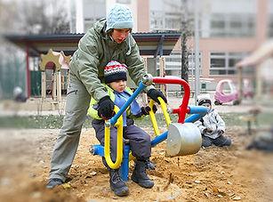 Excavator_Экскаватор (2)Д.с.288_Ps_lp.jp