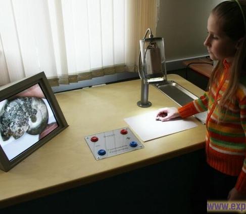 Video_Microscope__Sc_1518_8.jpg