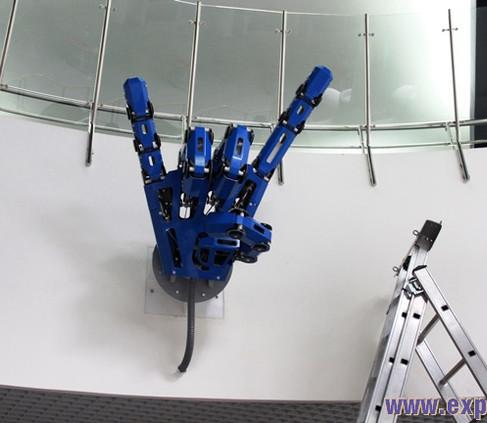 Robot_arm____10__.jpg