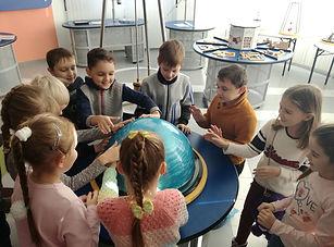 Музей науки в Школе Сколково Тамбов.jpg
