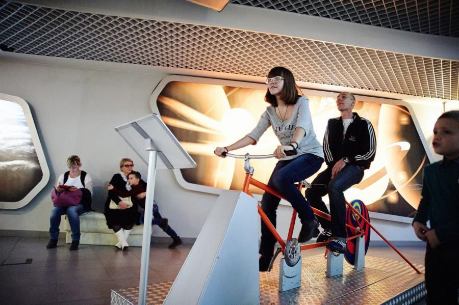 Space Bike - Космический велосипед.jpg