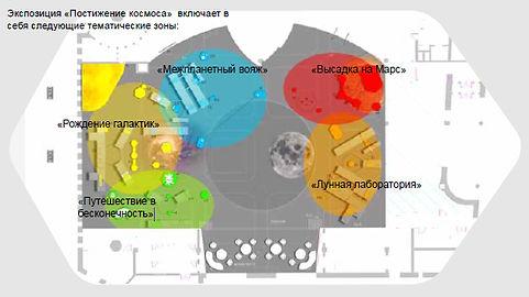 2011-09-12_141153.jpg
