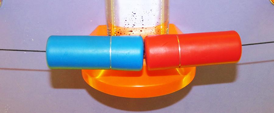 Ferrofluid_Феррожидкость (2).JPG