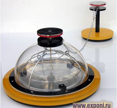 Electroscope.jpg