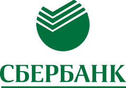 logo_sberbank.png