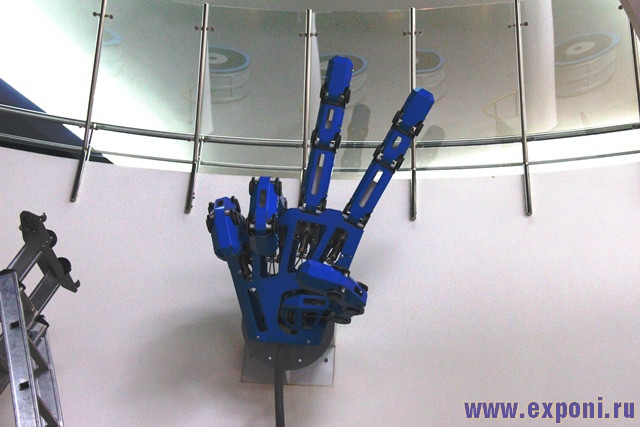 Robot_arm____4__.jpg
