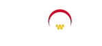 EXPONI_logo_transperent_bgr_inverse_Монт