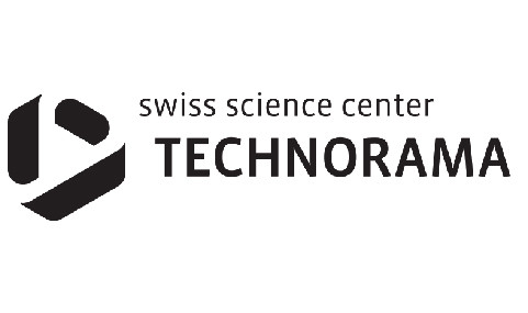 Logo-Technorama-Winterthur_Монтажная обл