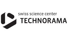 Logo-Technorama-Winterthur_Монтажная обл