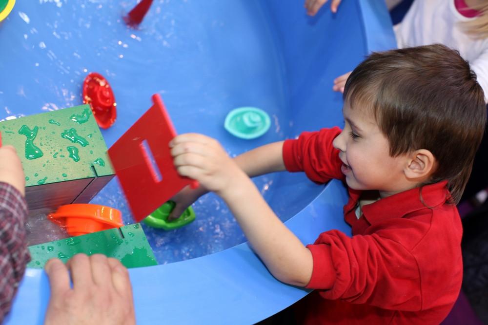 Water_kids_FN 2012_1 (Копировать).JPG