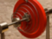 Balance wheel_Балансир.jpg