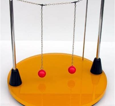 Coupled_pendulum.jpg