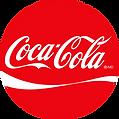 NicePng_coke-logo-png_9634958.png