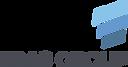 BDAS GROUP-Logo_Full Color.png