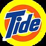 NicePng_tide-logo-png_1771709.png