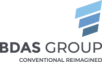 BDAS GROUP-Logo_Inc Tagline_Full Color.p