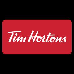 tim-hortons-3-logo-png-transparent.png