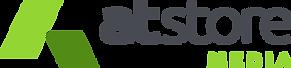 web-logo-positive.png