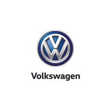 _0015_13 VW.jpg