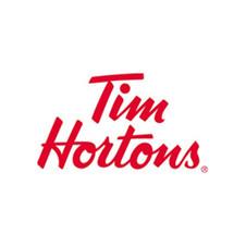 BDAS Logos_0000_Tim-hortons-logo.jpg