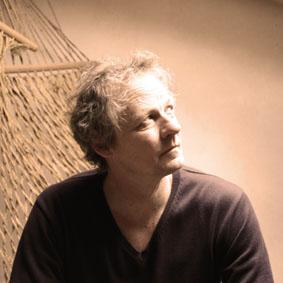 Claudio Zatretti