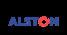 Logo Alstom.png